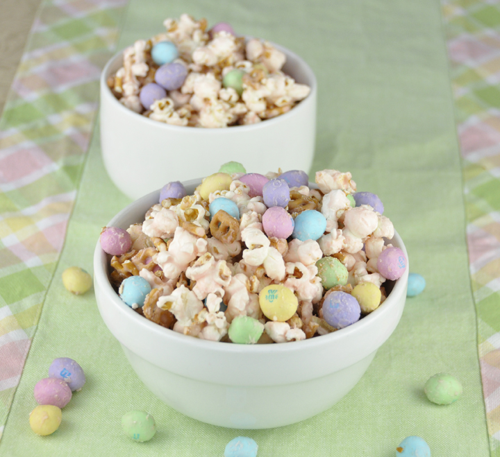 Easter Treat Recipes Easy