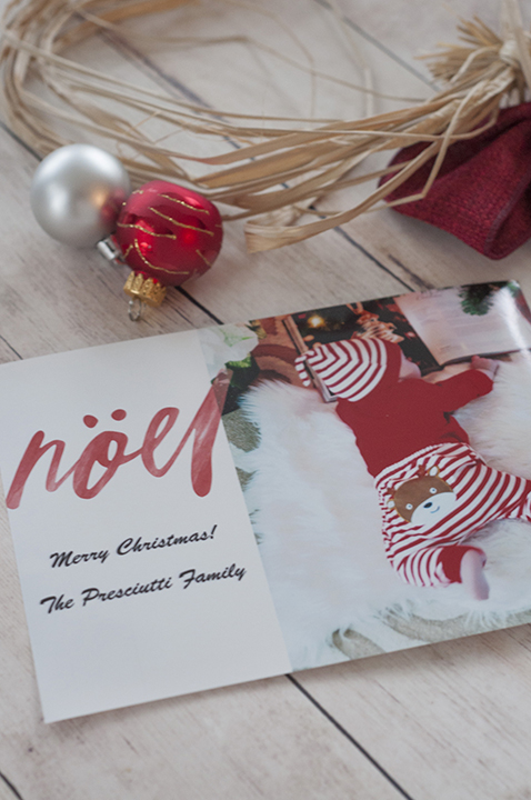 Kodak Moments And Babys First Christmas Wishes And Dishes