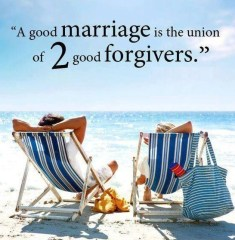 Amazing 40+ Marriage Life Wishes