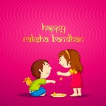 90+ Raksha Bandhan Wishes   Awesome Rakhi Wishes 2017