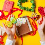 5 Chocolate Free Easter Gifts for Adults