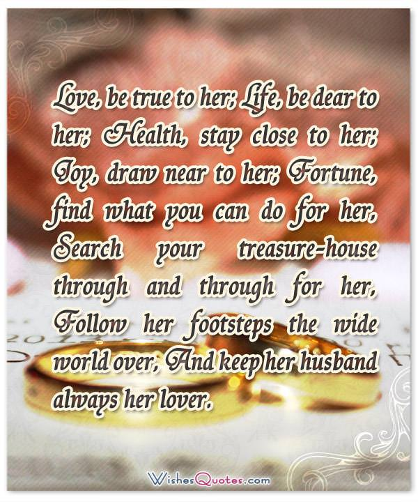 Maid Of Honor Quotes : honor, quotes, Honor, Wedding, Speech, Bridesmaid, Toast, Examples