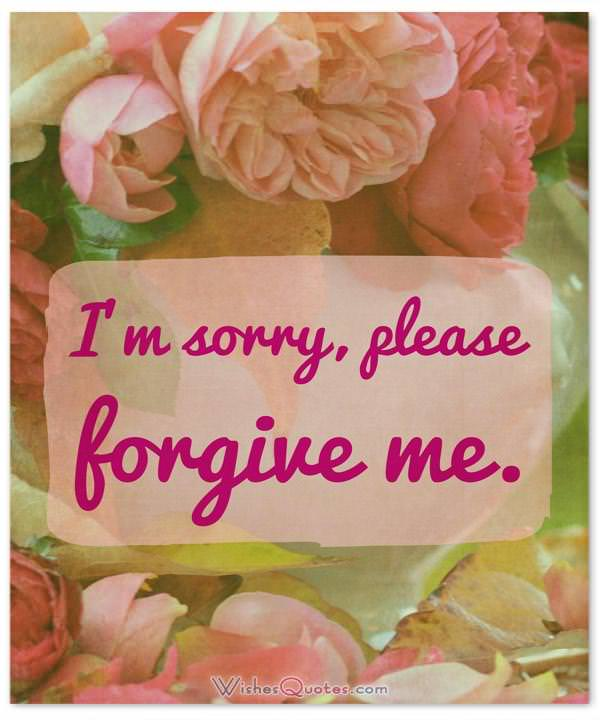 Apology To Husband : apology, husband, Apology, Sorry, Messages, Husband, Images