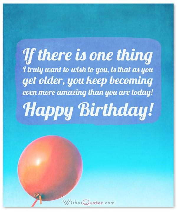 Teenage Birthday Quotes : teenage, birthday, quotes, Ideas, About, Birthday, Quotes, Teenage, Boys,