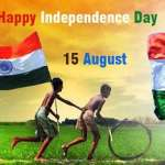 happy independence day 2019 images quotes