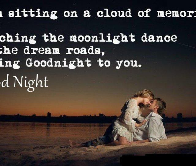 Good Night Wishes For Husband Sweethearts Quotes  Newest