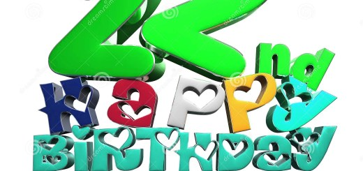 Happy Birthday wishes for 22-year-old Boy and Girl
