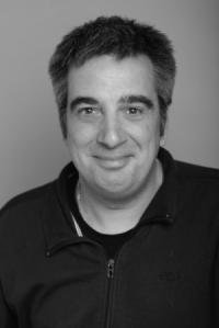 portret-ruben-verheul
