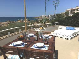 Villa Relax Cabrera, Colonia Sant Jordi, Majorca - Wishhome