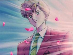 sailor_moon_s_episode_92_haruka-300x225