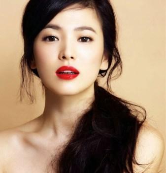 song-hye-kyo-harpers-bazaar-china-october-2013-6