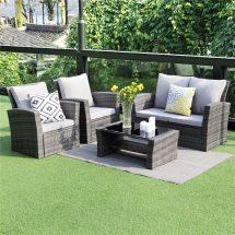 outdoor furniture brands