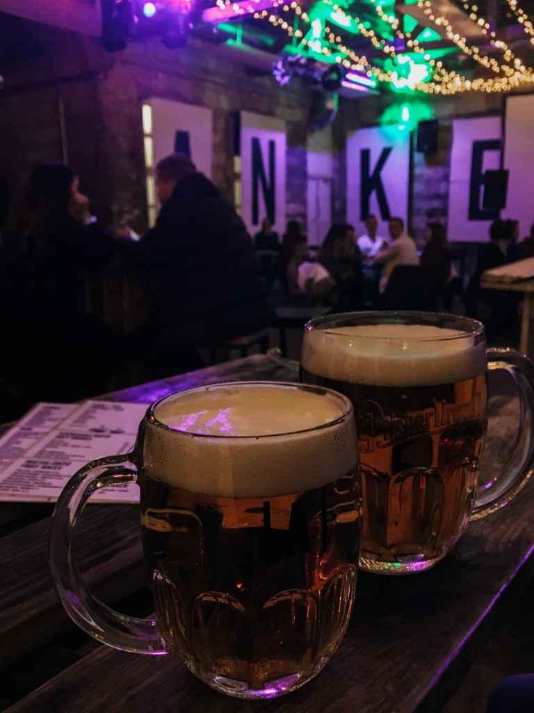 Budapest-travel-guide-Ankert