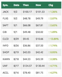Screen Shot 2016-09-05 at 2.29.32 PM