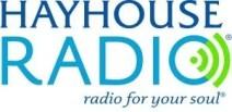 Hayhouse-Radio-300-dpi-300x146