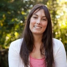 Jessica Sweet Career Coach Boston