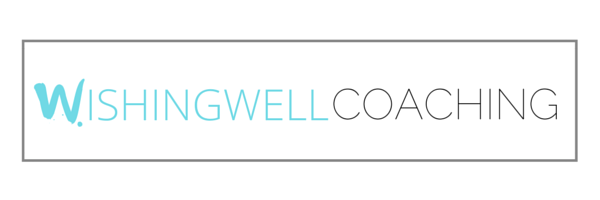 Wishingwell logo 2015 2