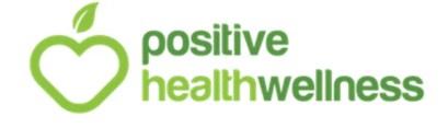 positive health wellness