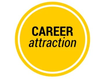 career attraction