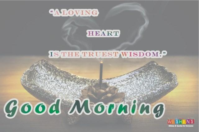 good morning quotes love telugu