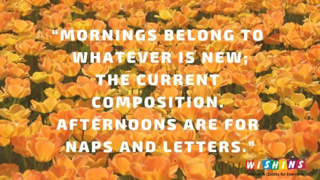 Bloom Blossom yellow