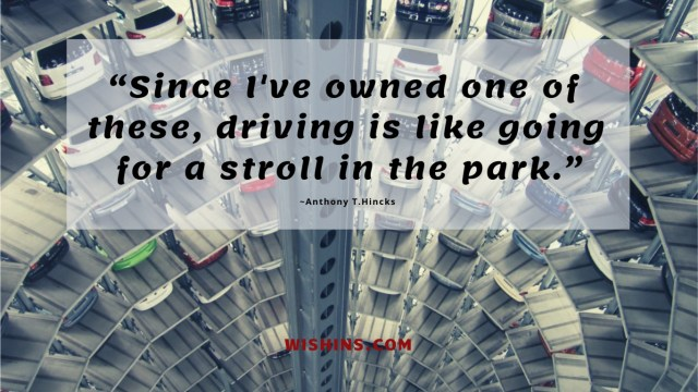 car love quotes