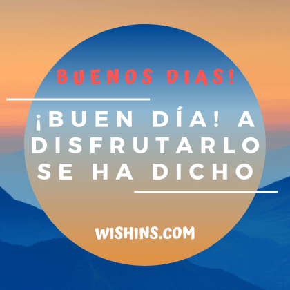 Wishins Wishes And Quotes For Everyone Top Quotes Collection