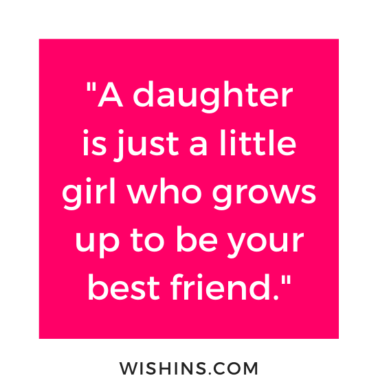 best quotes on mom