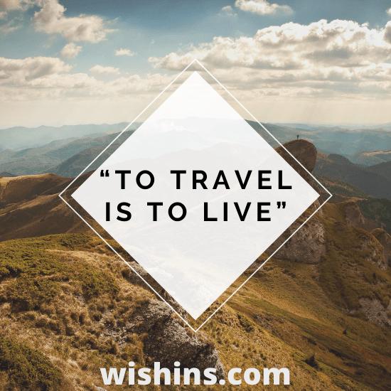 travel slogans