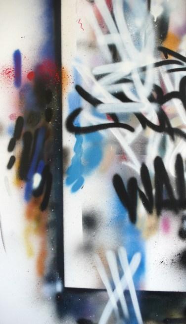 WL_studio_08