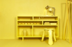designed by Pierre Wester