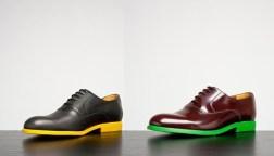 shoes Rachel Comey