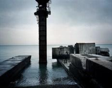 Rafal-Milach_Black-Sea-5