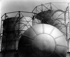 Gas Tanks, 1927 _jpg