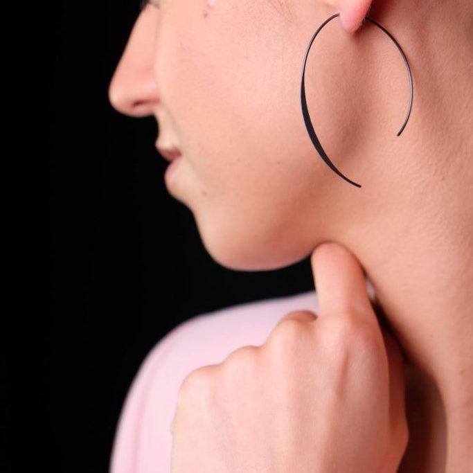 wishop earring