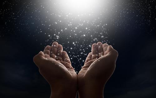 White Magic Spells - Love Spells That Work Effectively