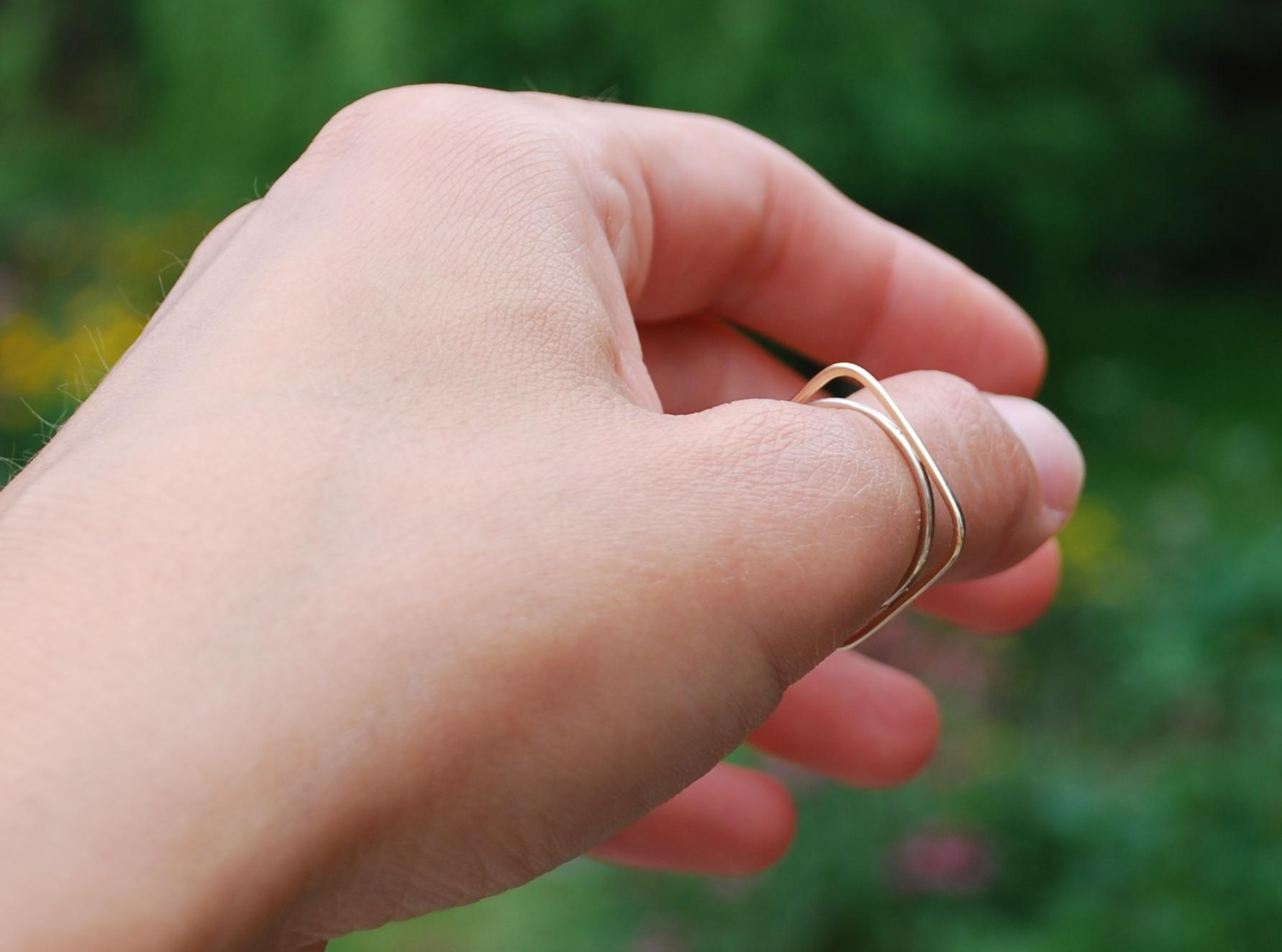 adi thumb ring