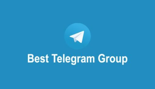 1000+ Best Telegram Group Links 2020 (Search to Join a Chat)