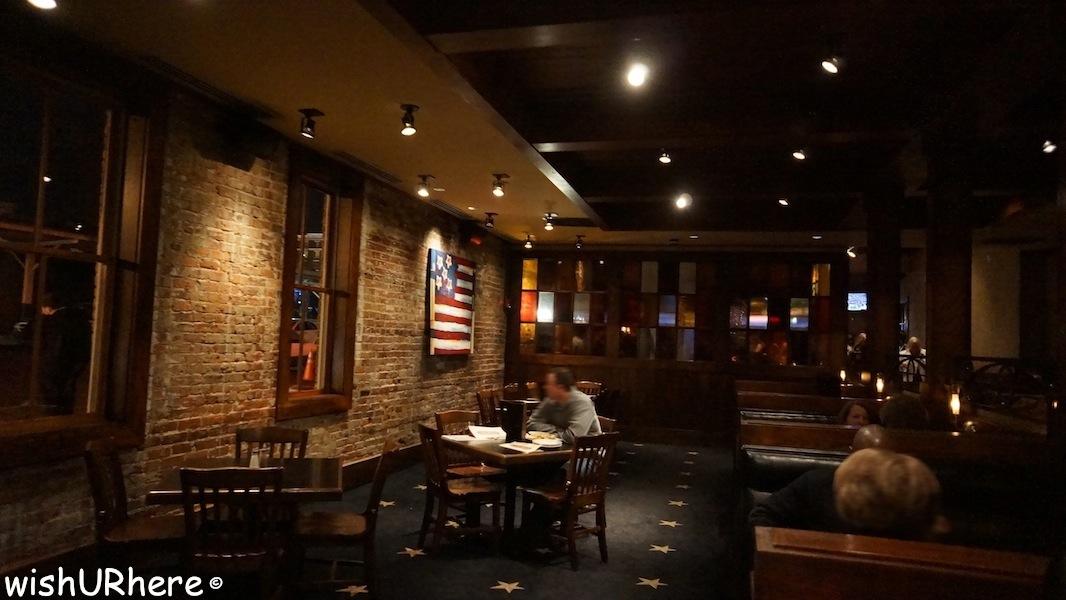 Liberty Tap Room  Grill Columbia  wishURhere