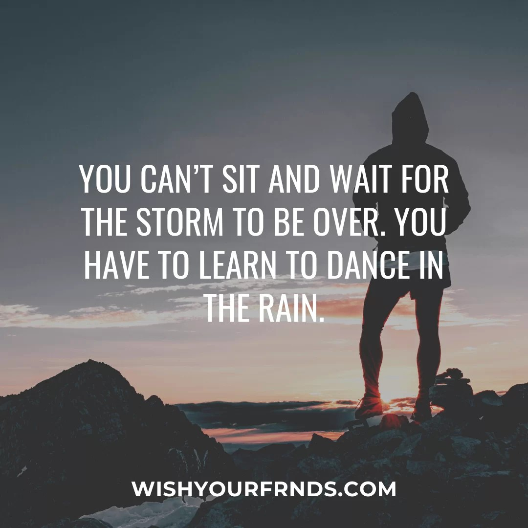 99 Best Cheer Up Quotes with Images - Wish Your Friends