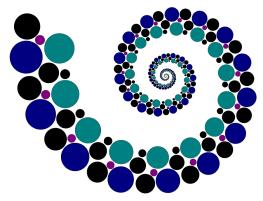 recursiefje_kleur