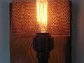 Vintage Edison Style Bulb