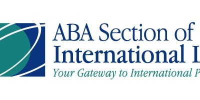 ABA Special Issue on the Court of Arbitration for Sport and Lex Sportiva