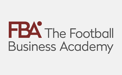The Football Business Academy announces scholarships for aspiring female leaders in football