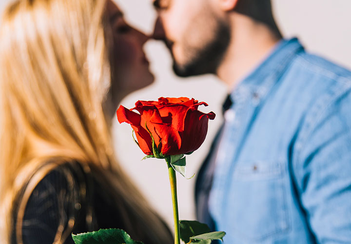 Best Flirty Questions To Ask A Girl You Want To Impress