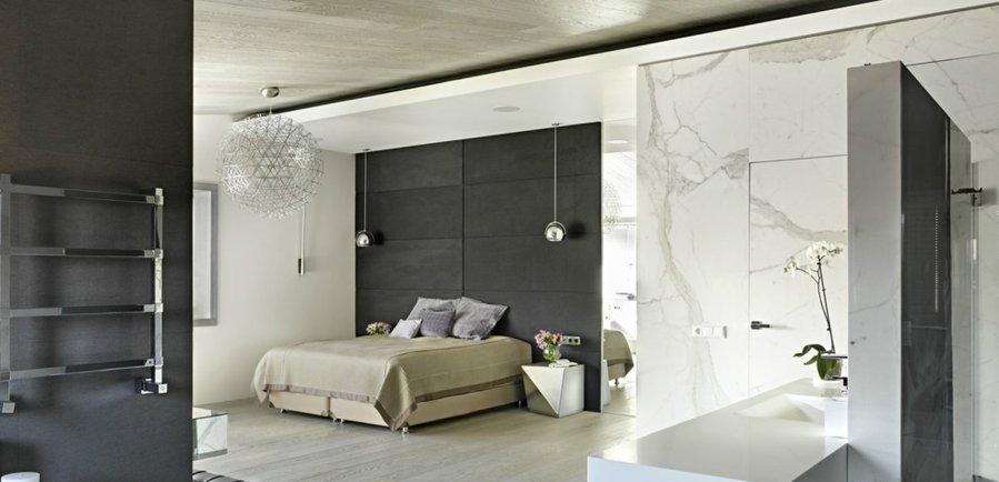 jasa-pasang-marmer-lokal-design-marmer-kamar-tidur