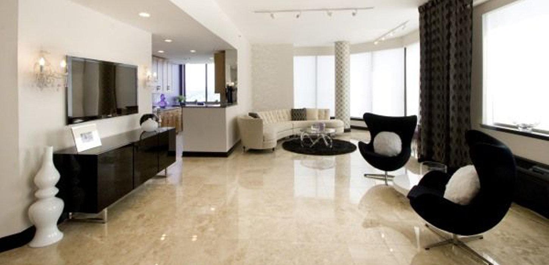 pasang-marmer-marmer-lokal-golden-perlato-design-ruangan-marmer