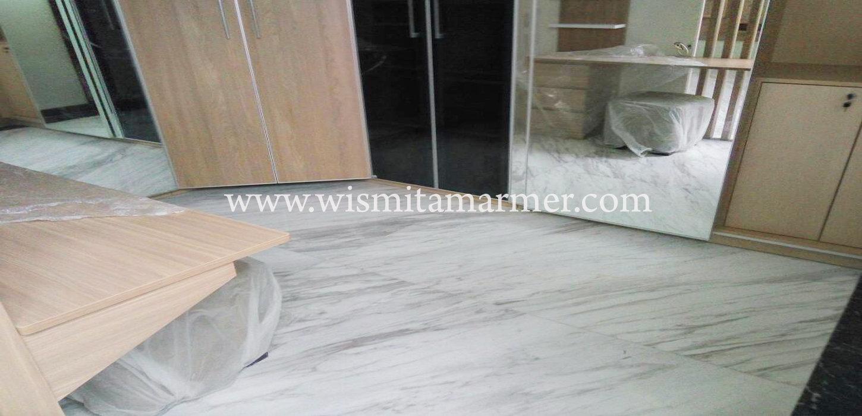 pasang-marmer-supplier-marmer-marmer-import-ariston-white