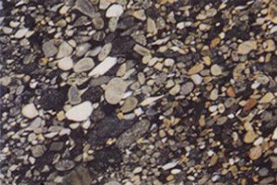 supplier-granit-marinache-gold-granit-import-harga-granit-import-wismita-marmer-marble