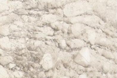 supplier-marmer-3d-grey-marmer-import-harga-marmer-import-wismita-marmer-marble